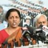 India will take seriously Pak's call for peace: Defence minister