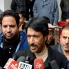 Situation in Kashmir all time worst since 1947: JKPCC chief