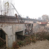 8 years on, Noorbagh, Qamarwari Bridge yet to complete