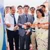 J&K Bank inaugurates new premises of Navin Shahdara in Delhi