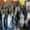 Govt defers summer vacations in Kashmir, Jammu winter zones