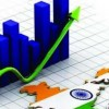 India beats France to become world's sixth largest economy