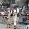 Civilian deaths in Afghanistan hit record high: UN
