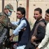 Afghan officials: Taliban kill at least 15 troops, 4 police