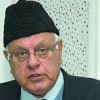 CBI chargesheets Farooq Abdullah in Rs 113 Cr J&K cricket body scam