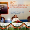 JKBank opening 200 branches, aiming Rs 170000 Cr business in 2018-19: Parvez Ahmed