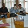 Kargil-Ladakh Tourism Festival DC Kargil reviews arrangements