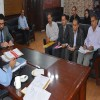 Cancel recognition of private schools indulging in 'exorbitant' fee hike: Div Com to DSEK