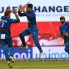 Afghanistan finish unbeaten in Asia Cup first stage