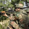 5 Militants, Soldier Killed Along LoC In Tanghdar: Army