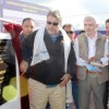 Samoon on four day visit to Leh; Inaugurates Local Cheese Maturation Room, Fleece Testing & Nutrition Laboratory