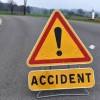 Youth injured in road accident at Sheeri Baramulla