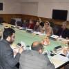 CS arrives in Srinagar on 2-day visit, reviews Ayushman Bharat rollout preparedness