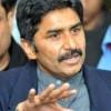 Afridi's Kashmir Comment:Miandad Advises Fellow Cricketers To Avoid Sensitive Issues