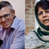 PDP, NC, Congress alliance in making in J&K to checkmate BJP: sources