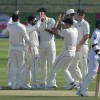 Patel spins New Zealand to thrilling win in first Test over Pakistan