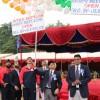 Inter Battalion Sports Meet-2017 begins in Jammu