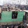 838 militants, 183 civilians killed in JK since 2014: GoI