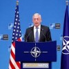It's time for Pakistan to get on board with peace process in South Asia: US
