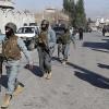 Taliban attacks kill 15 Afghan policemen: Afghan official