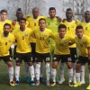 I-League: Churchill, Real Kashmir to Fight for 3rd Place in Hills of North-East
