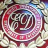 Enforcement Directorate arrests defence agent in VVIP choppers case