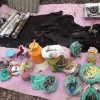 Police busts hideout in Pulwama