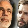 Rahul asks Modi to tell nation who released Masood Azhar from jail
