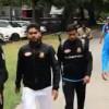 Final New Zealand, Bangladesh test called off after Christchurch mosque shootings